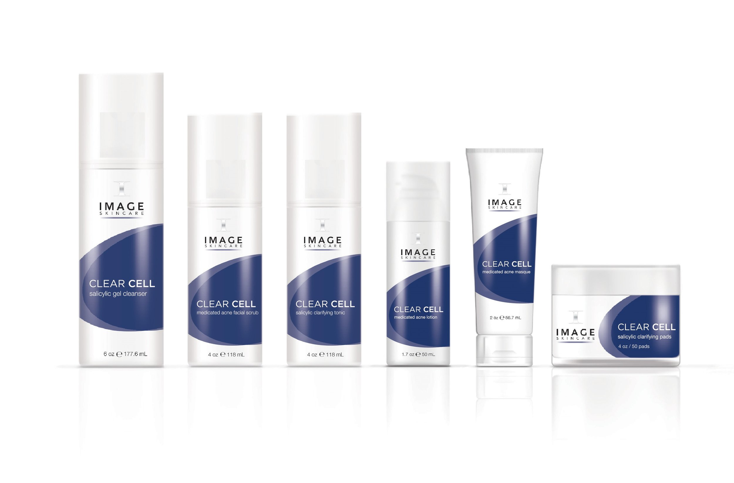 Image Skin Care - Clear Cell.jpg