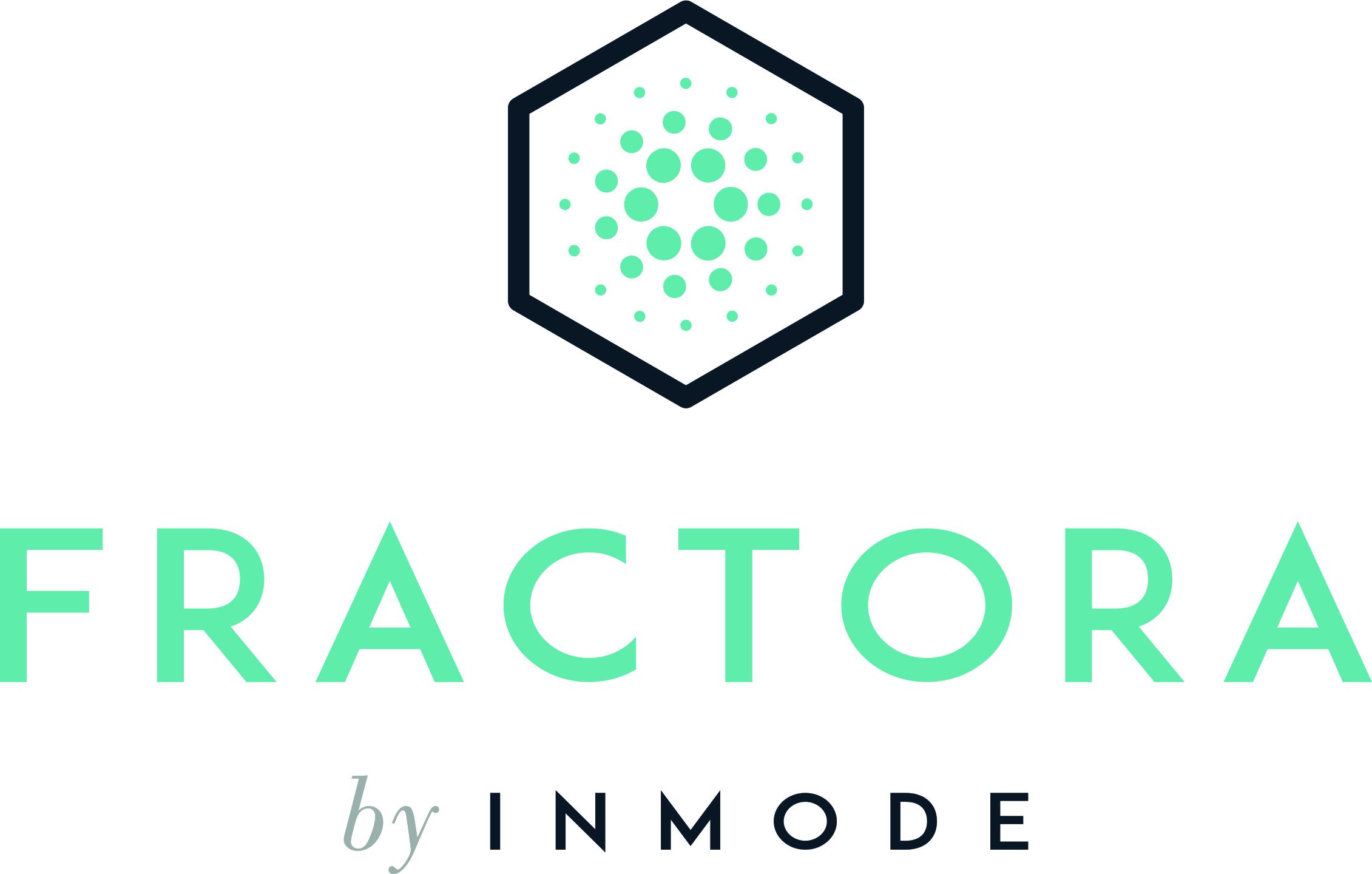 CA014-InMode-Fractora-Logo-CMYK-HR.jpg