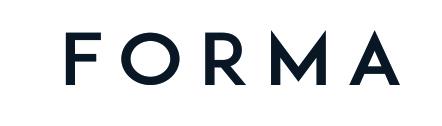 Forma-InMode-Technology-Logo-CMYK-HR.jpg