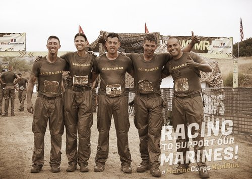 Virtual+Run+Marines.jpg