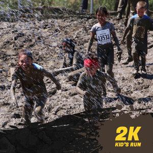 kids_2k.jpg