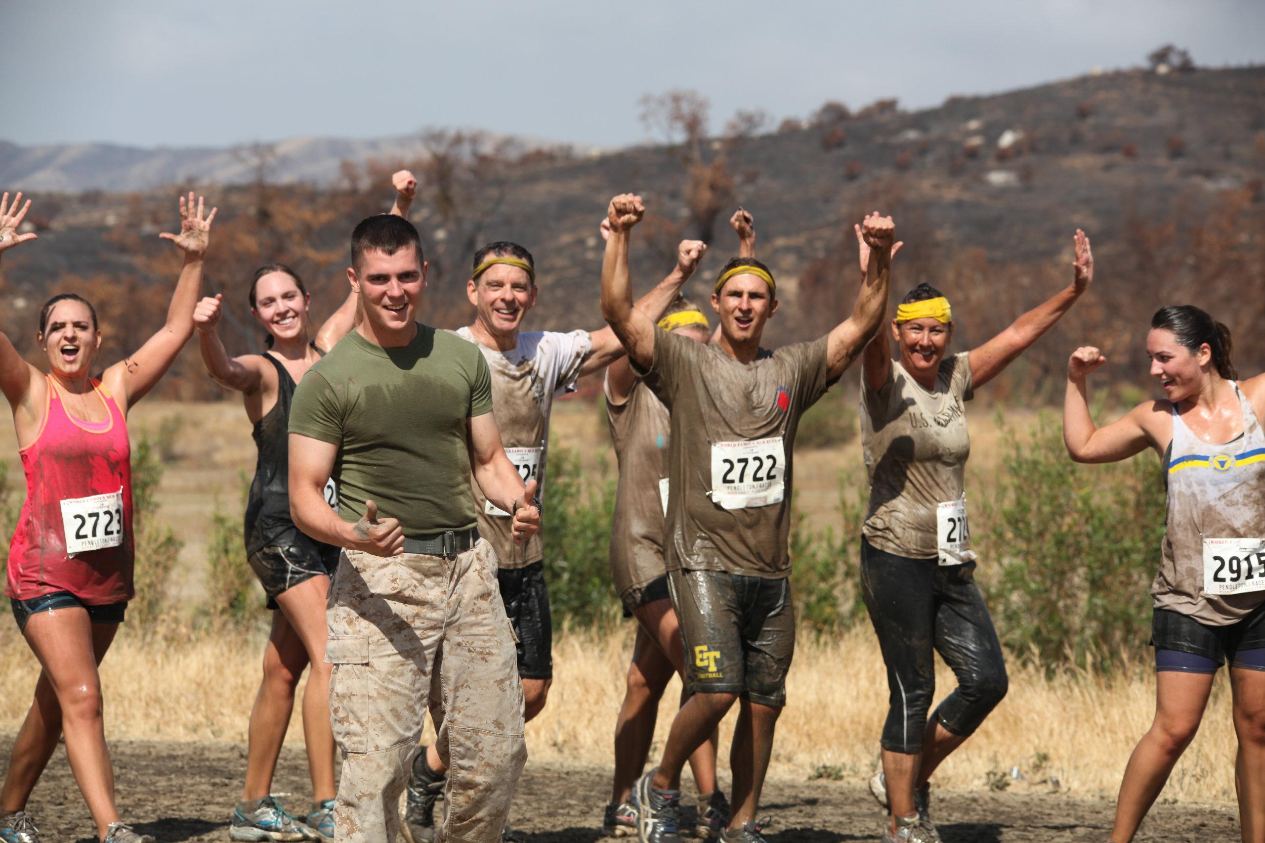 2014 Marine Corps World Famous Mud Run (10).jpg