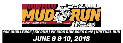 Marine+Corps+Mud+Run+Logo.png