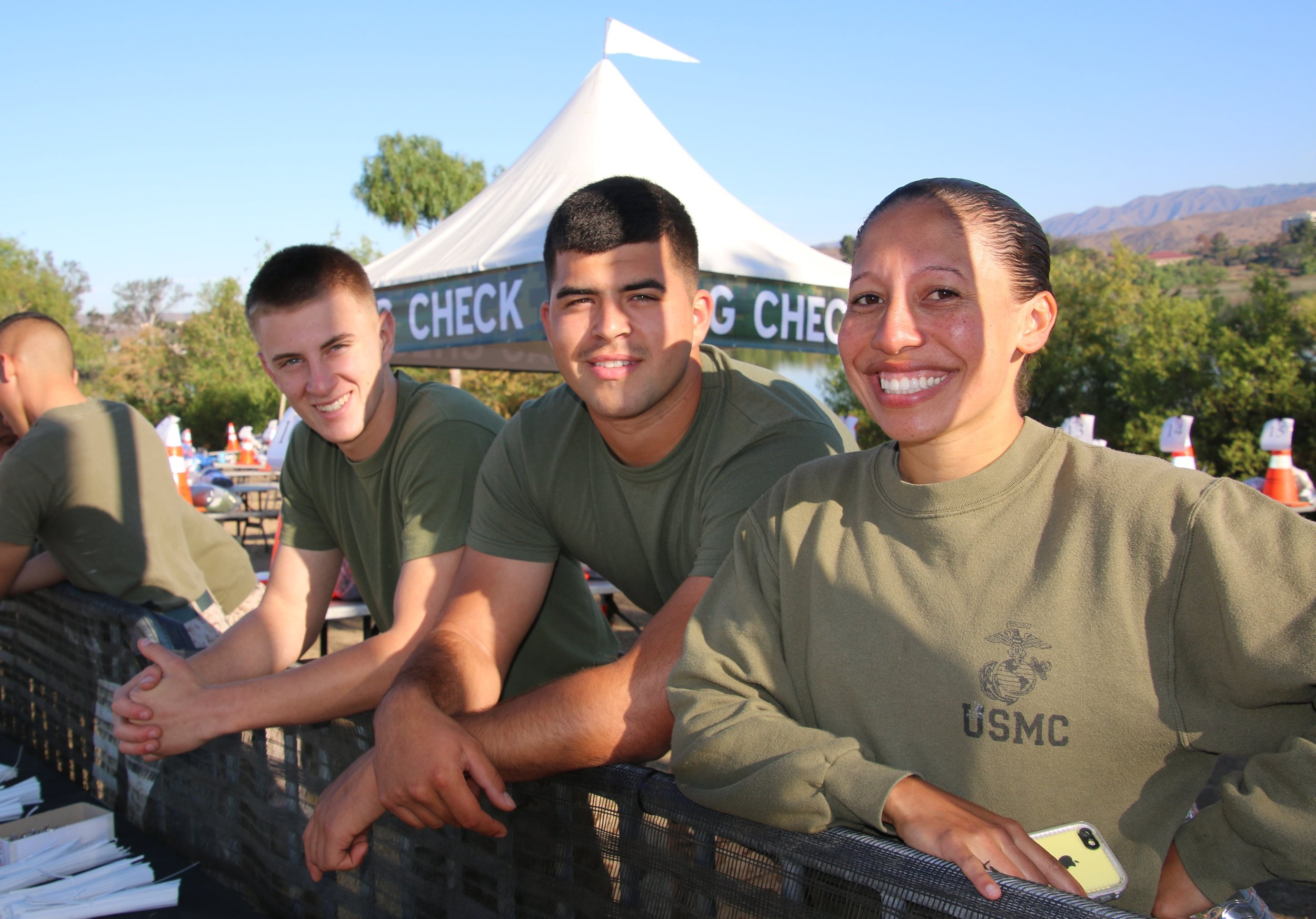 2016 June 4 5 Camp Pendleton CA Marine Corps World Famous Mud Run 92055 (6).jpg