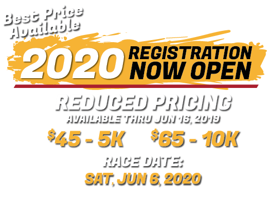 2020_pricing2.png