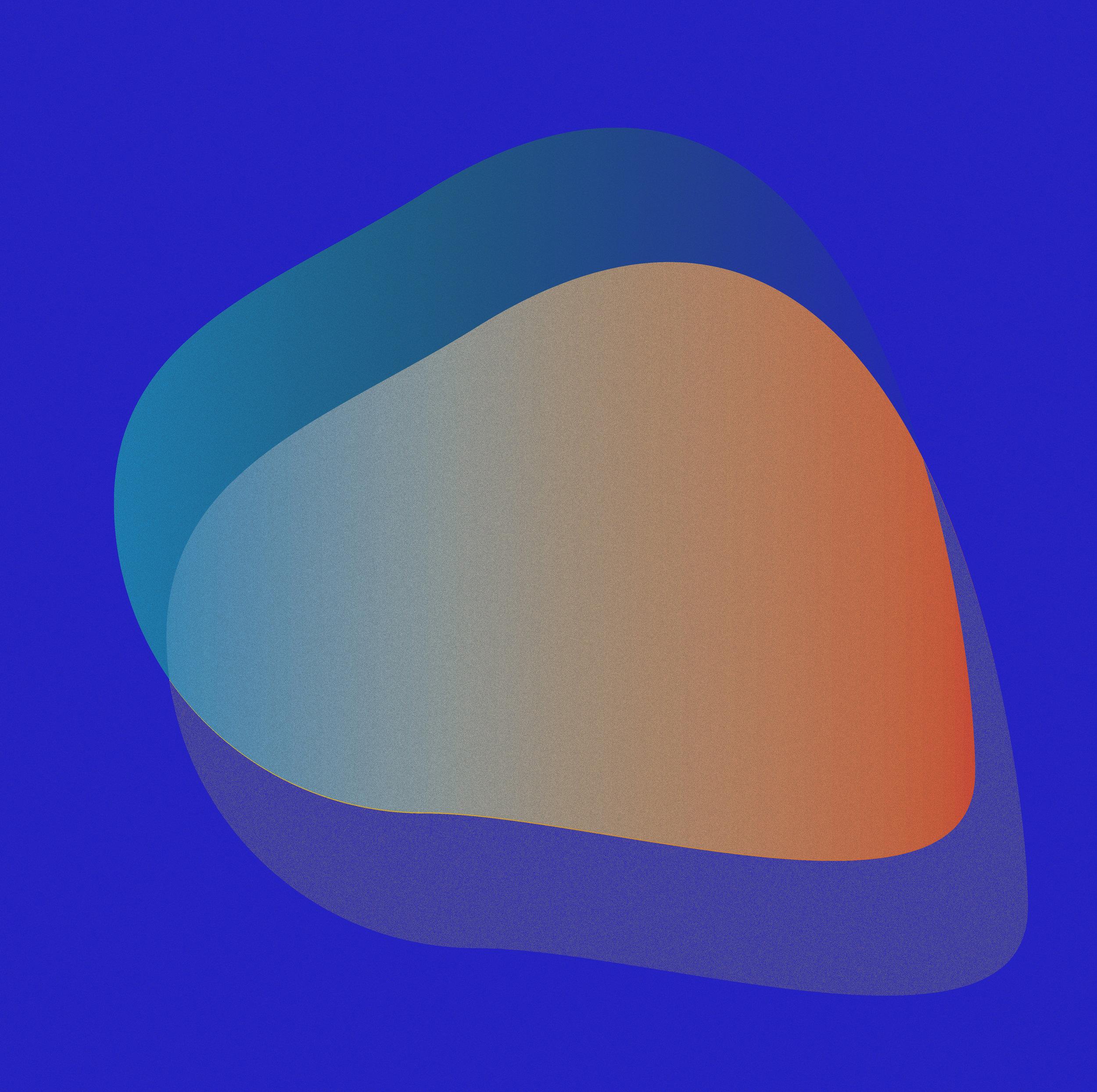 BrightBlue.jpg