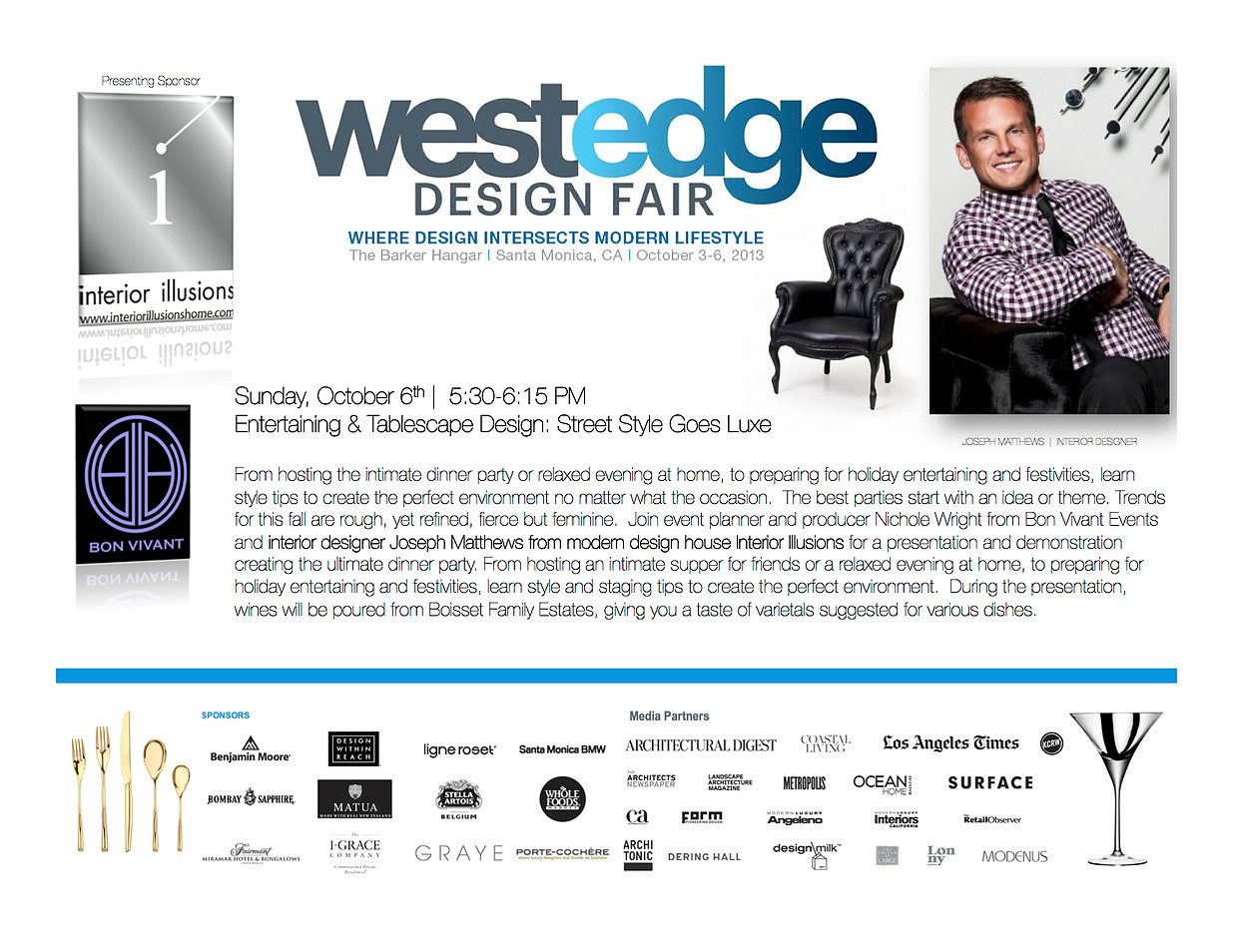 Matthews Interiors-West Edge Design Fair 2013.jpg