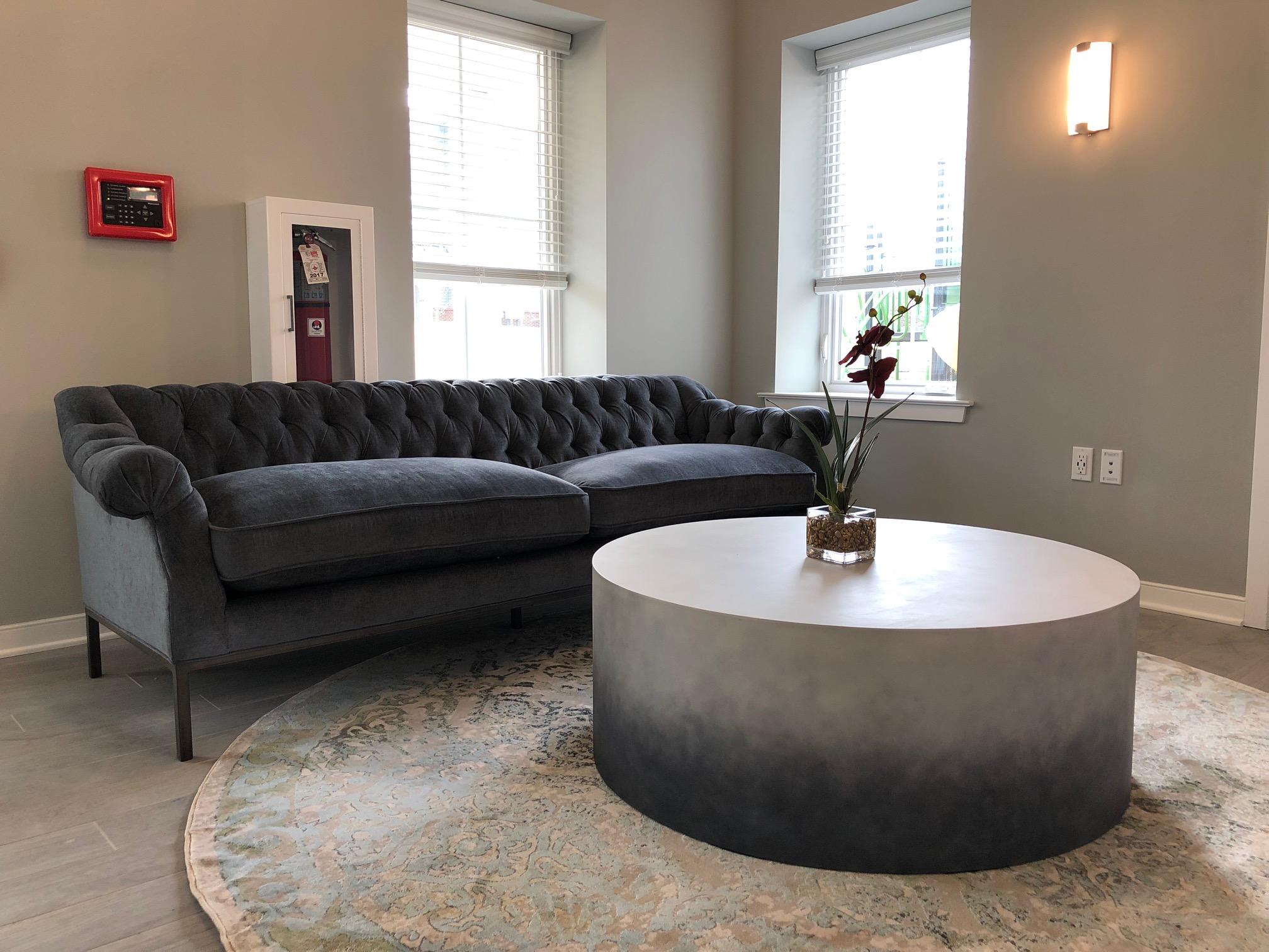Matthews Interiors - Elms - Community Lounge 1.jpg