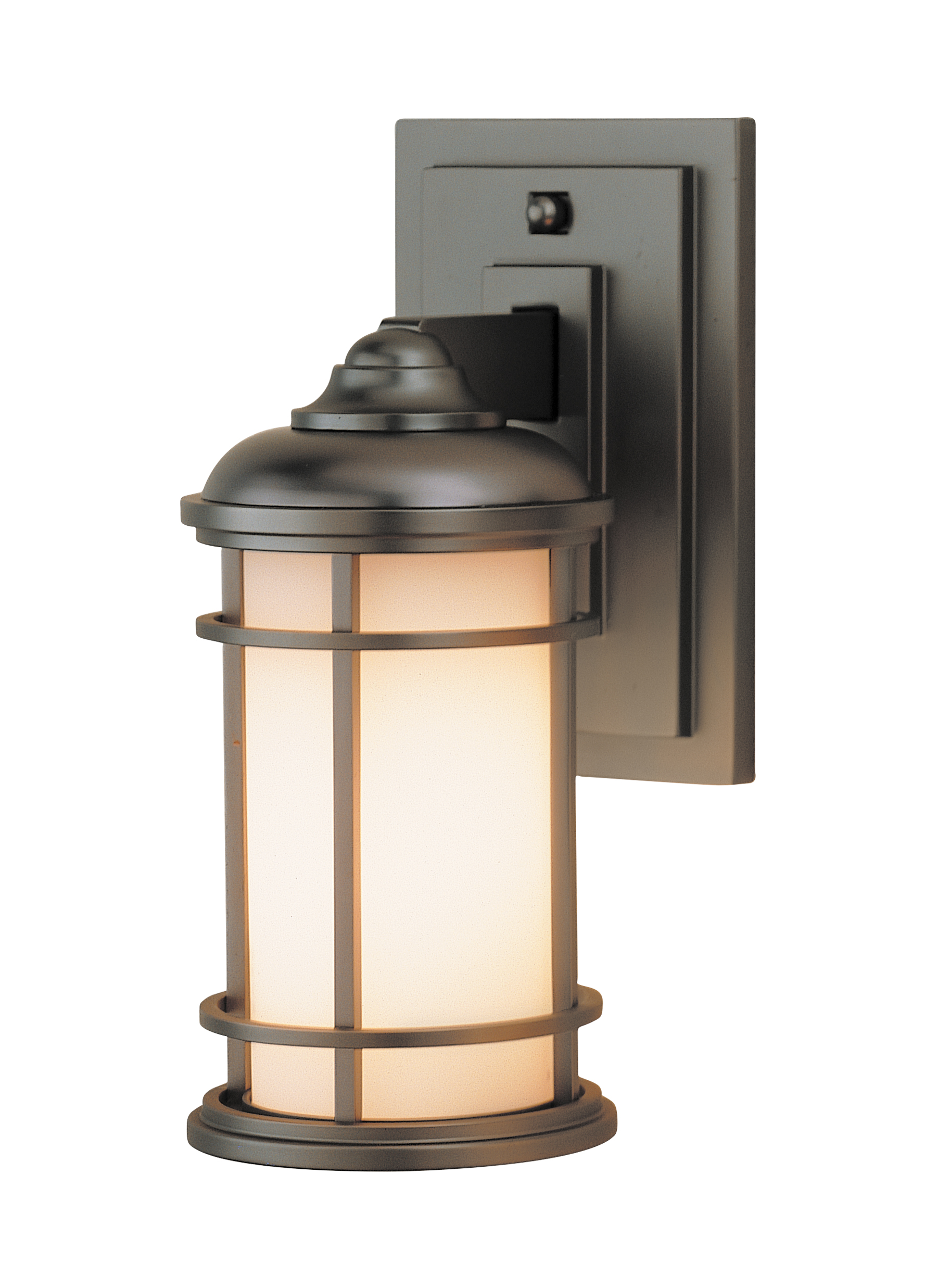 H - Exterior Light -  Feiss - OL2200BB LED.jpg