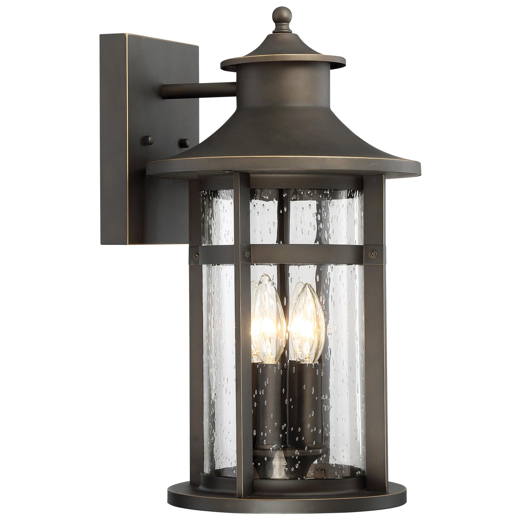 H - EXTERIOR LIGHT - Minka Group - The Great Outdoors - Highland Ridge - 17inch.jpg