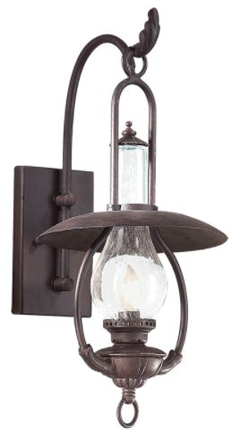 H - EXTERIOR LIGHT - Troy Lighting - EXTERIOR LIGHT - La Grange BCD9010OBZ.JPG