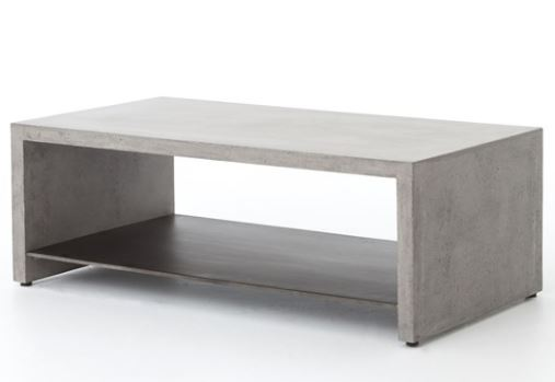 5-fourhands-coffee-table-vevr001.JPG
