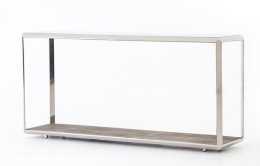 13-fourhands-shagreen-shadowbox-console-vben-342.JPG