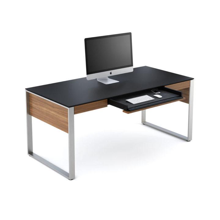 sequel-6021-BDI-executive-desk-walnut-2.jpg