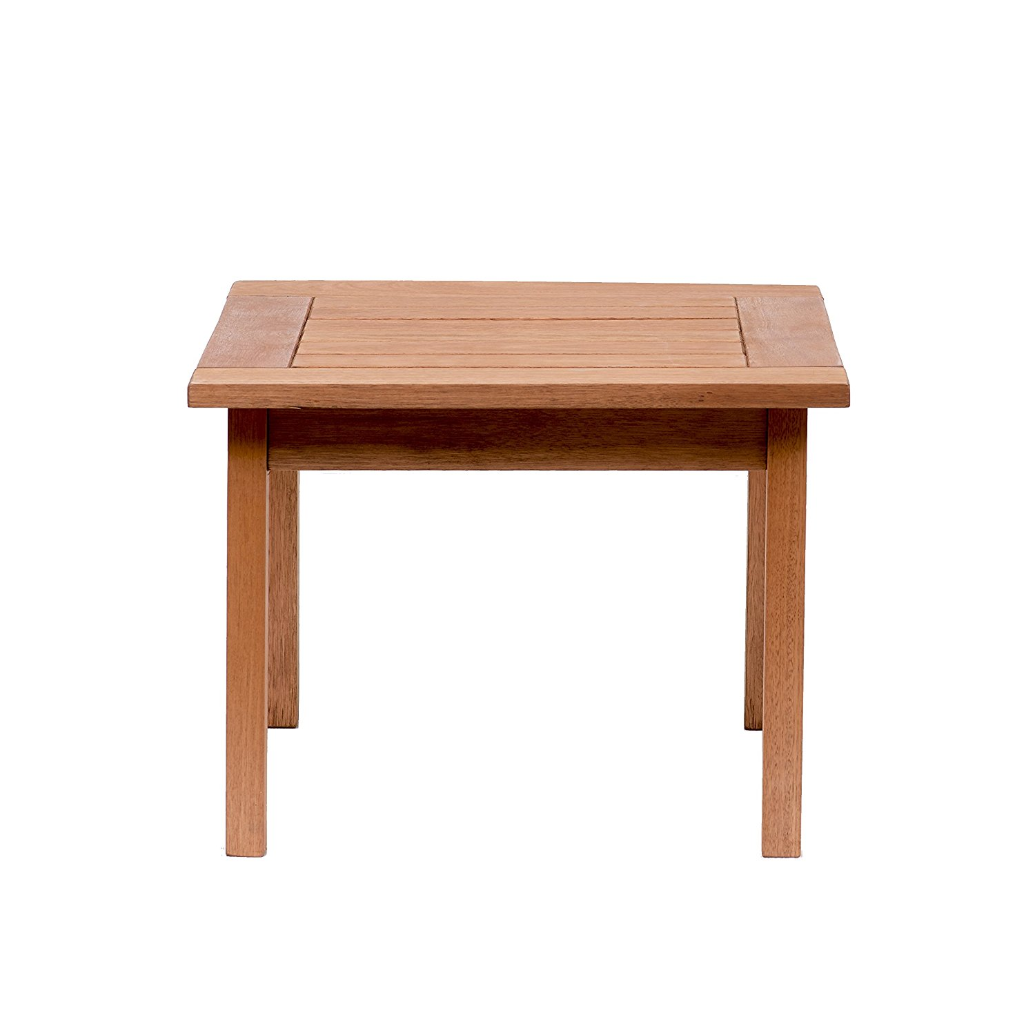 OUTDOOR SIDE TABLE.jpg