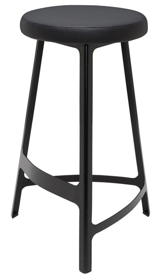 Nuevo - Hyku bar stool - $175(1).jpg