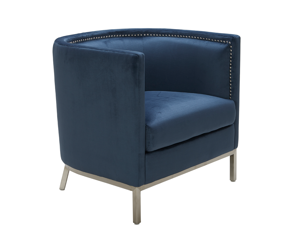 Wales Blue - $558.png