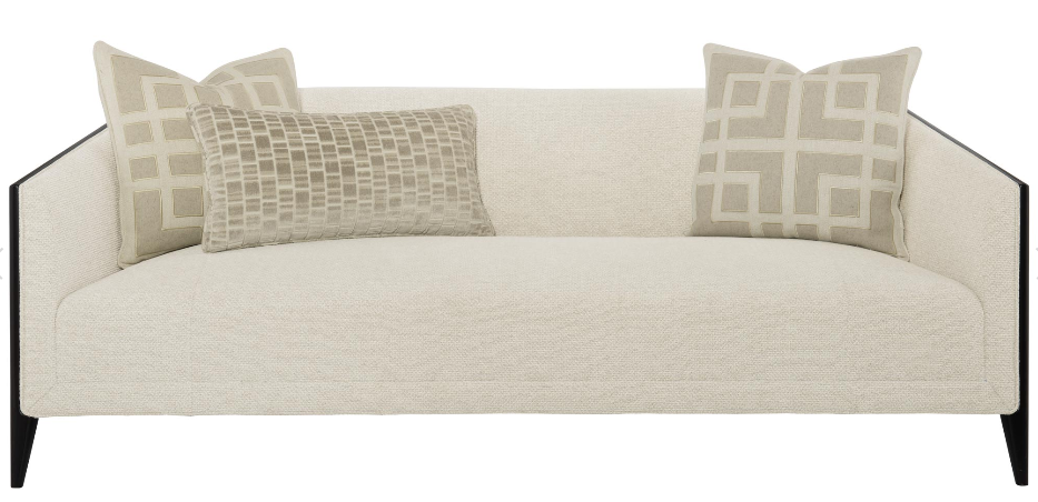 Transitional Sofas - Bernhardt 1.PNG