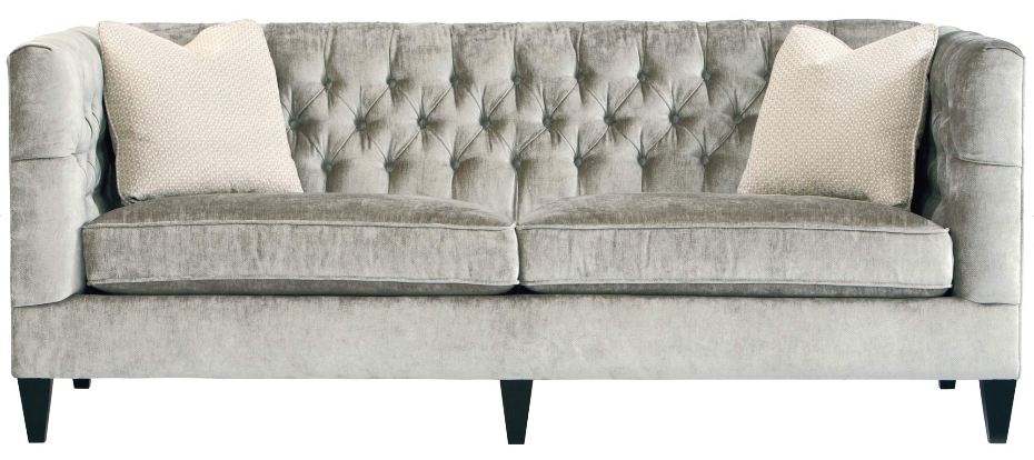 Transitional Sofas - Bernhardt 2.PNG