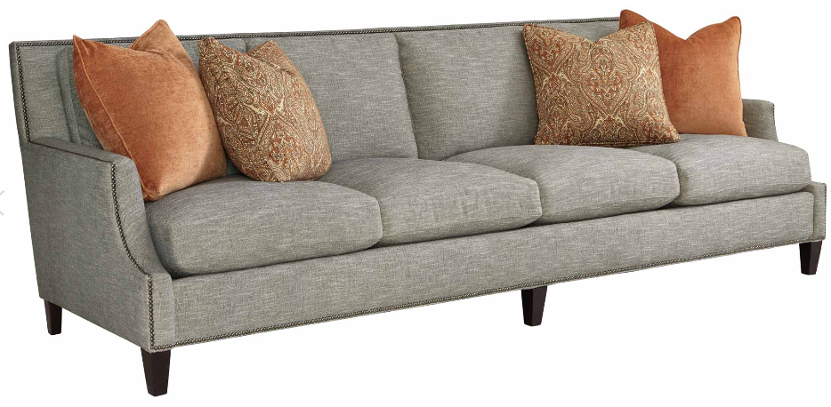 Transitional Sofas - Bernhardt 3.PNG