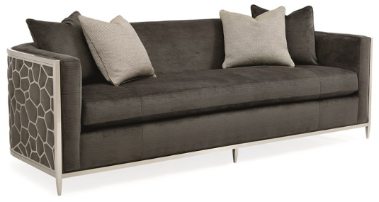 Transitional Sofas - Caracole 1.PNG
