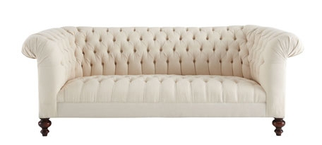 Transitional Sofas - Horchow 1.jpg