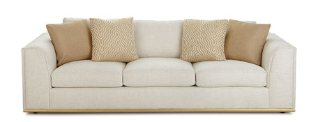 Transitional Sofas - Horchow 4.jpg