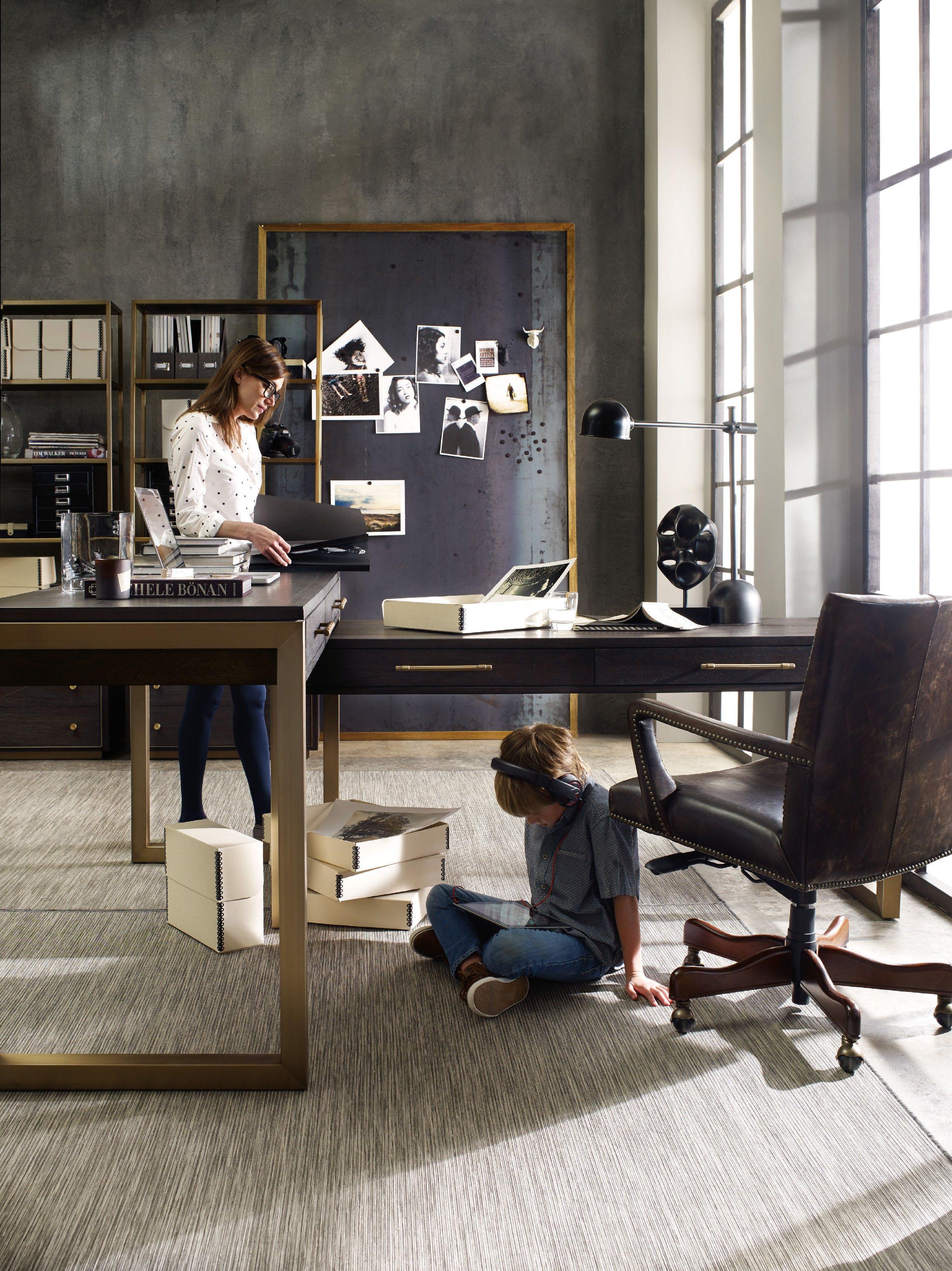 Matthews Interiors - Office Furniture - Hooker  1600-10453.jpg