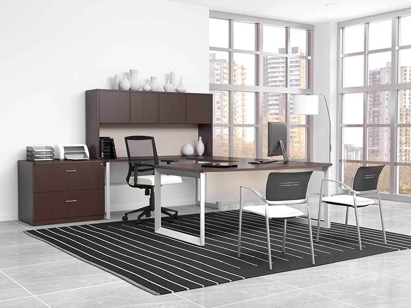 Matthews Interiors - Office Furniture - Compel 1.jpg
