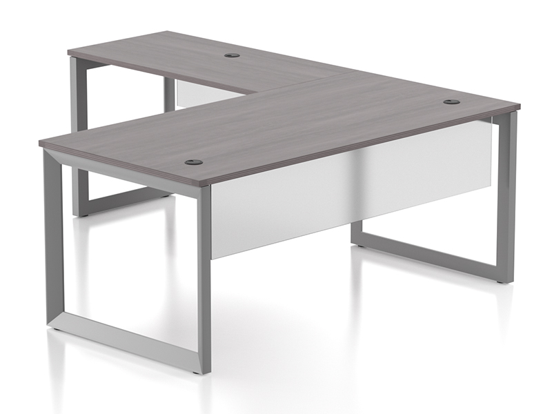 Matthews Interiors - Office Furniture - Compel 2.jpg