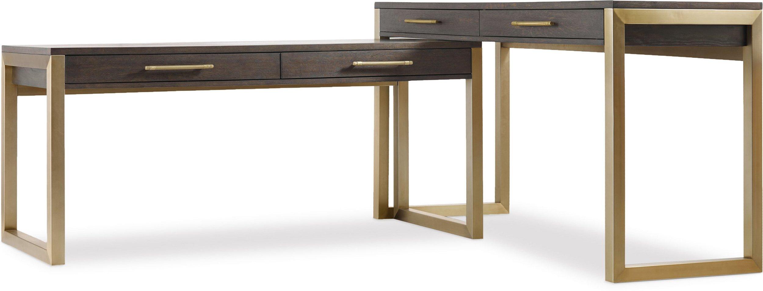 Matthews Interiors - Office Furniture - Hooker  1600-1045.jpg