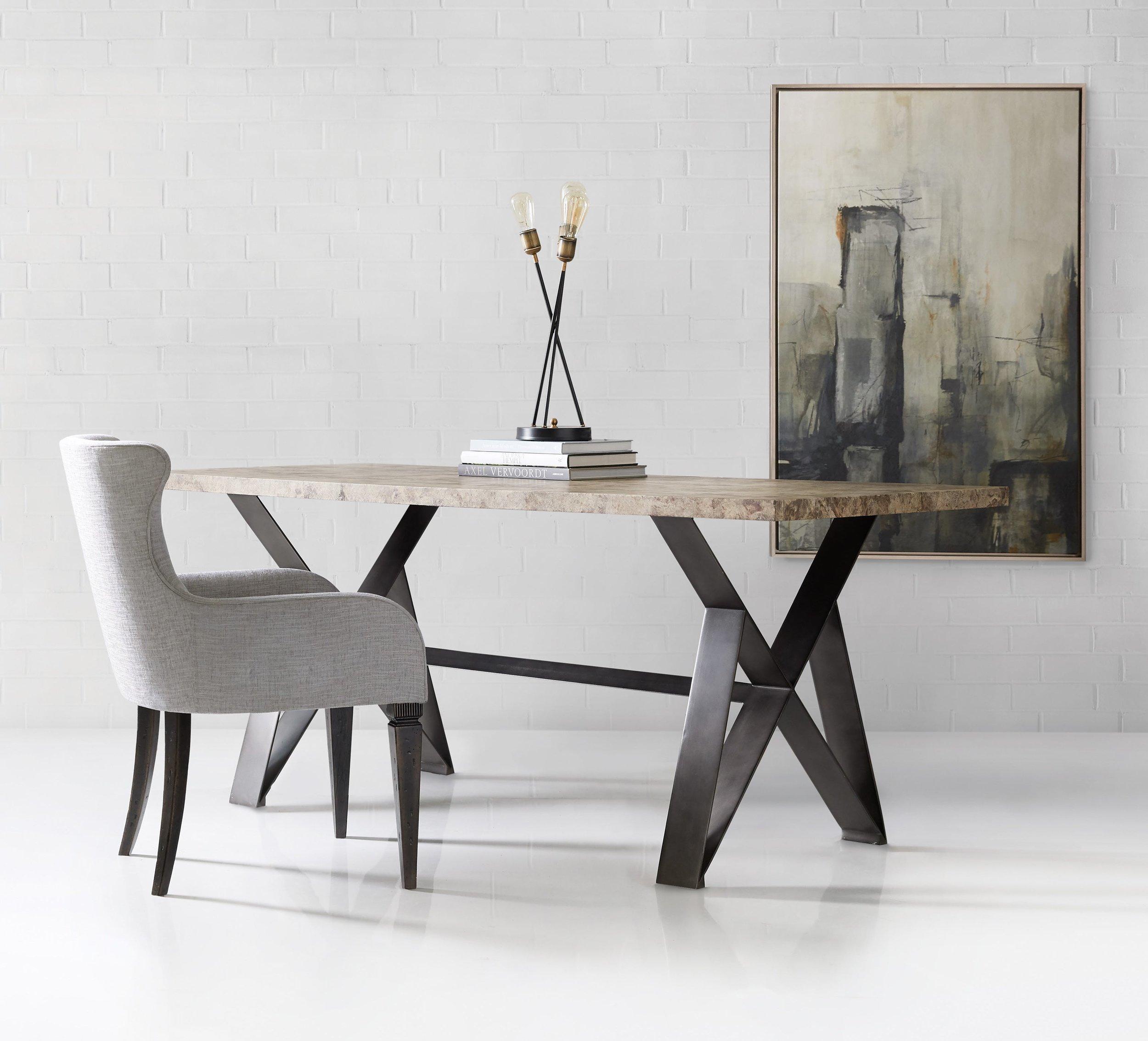 Matthews Interiors - Office Furniture - Hooker 638-10021-multi-abstract.jpg