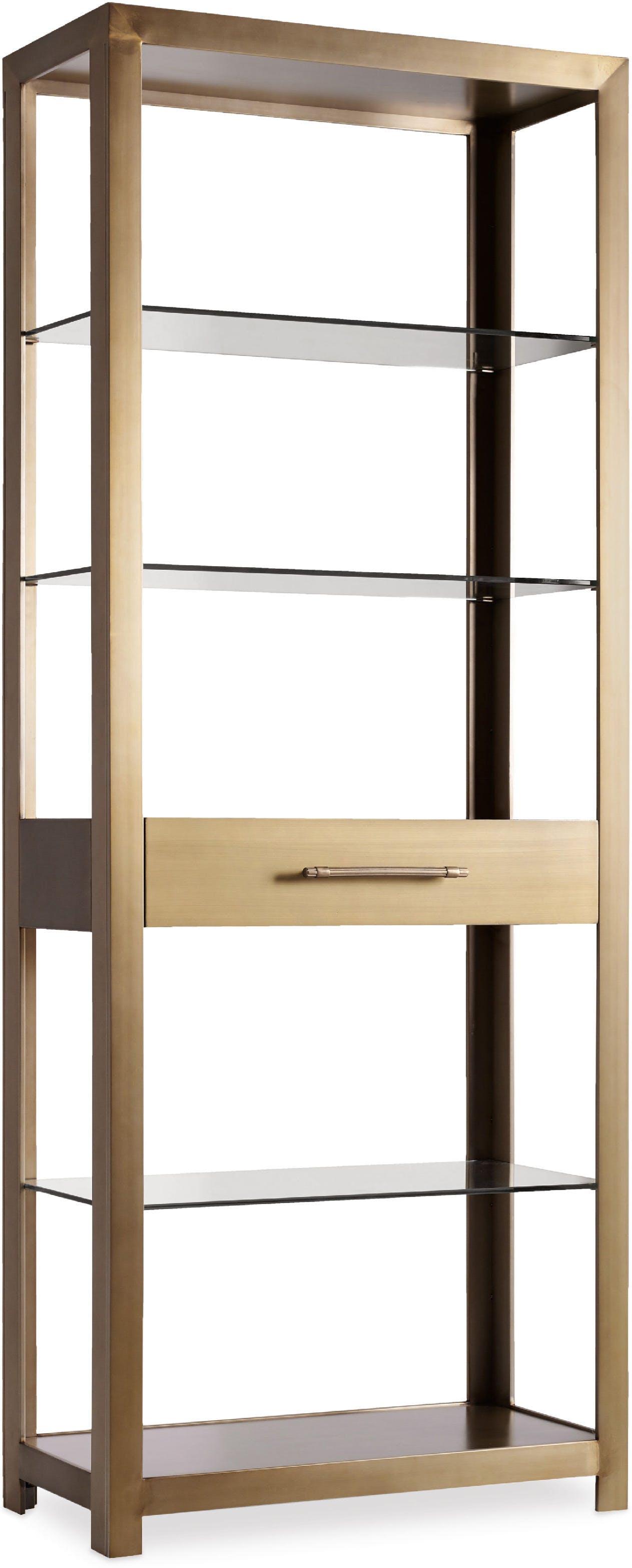 Matthews Interiors - Office Furniture - Hooker 1600-10445-mtl1-silo.jpg