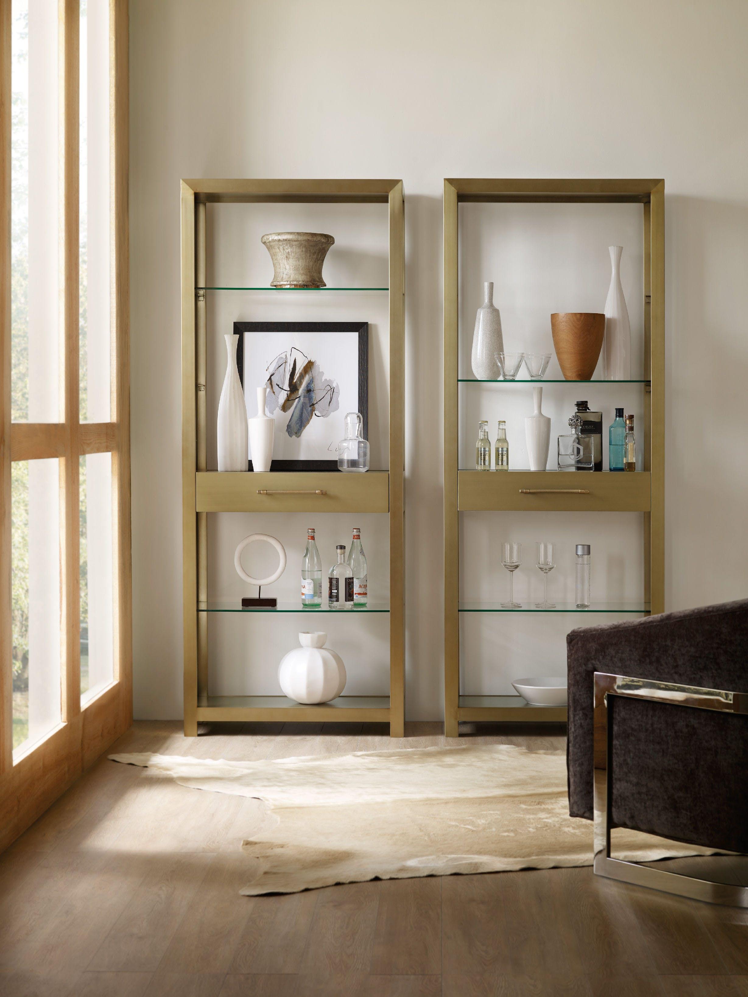 Matthews Interiors - Office Furniture - Hooker 1600-10445-mtl1-room.jpg