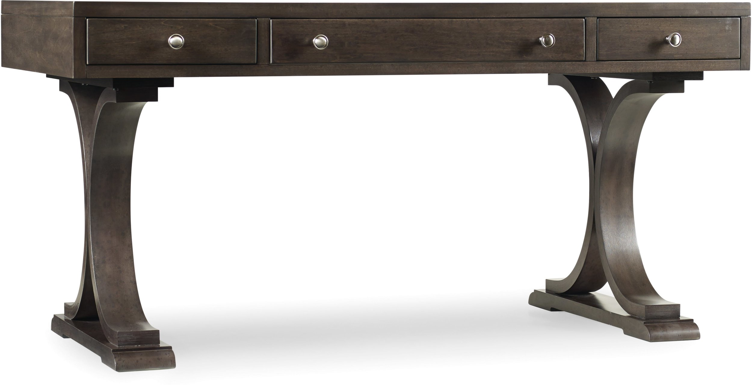 Matthews Interiors - Office Furniture - Hooker 5078-10458.jpg