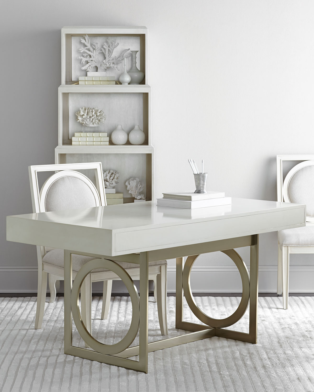 Matthews Interiors - Office Furniture - Horchow - HC-4NG5_mz.jpg