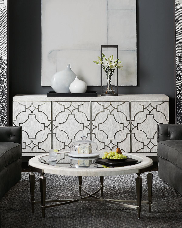 Matthews Interiors - Office Furniture - Horchow - HCHB9TK_mz.jpg