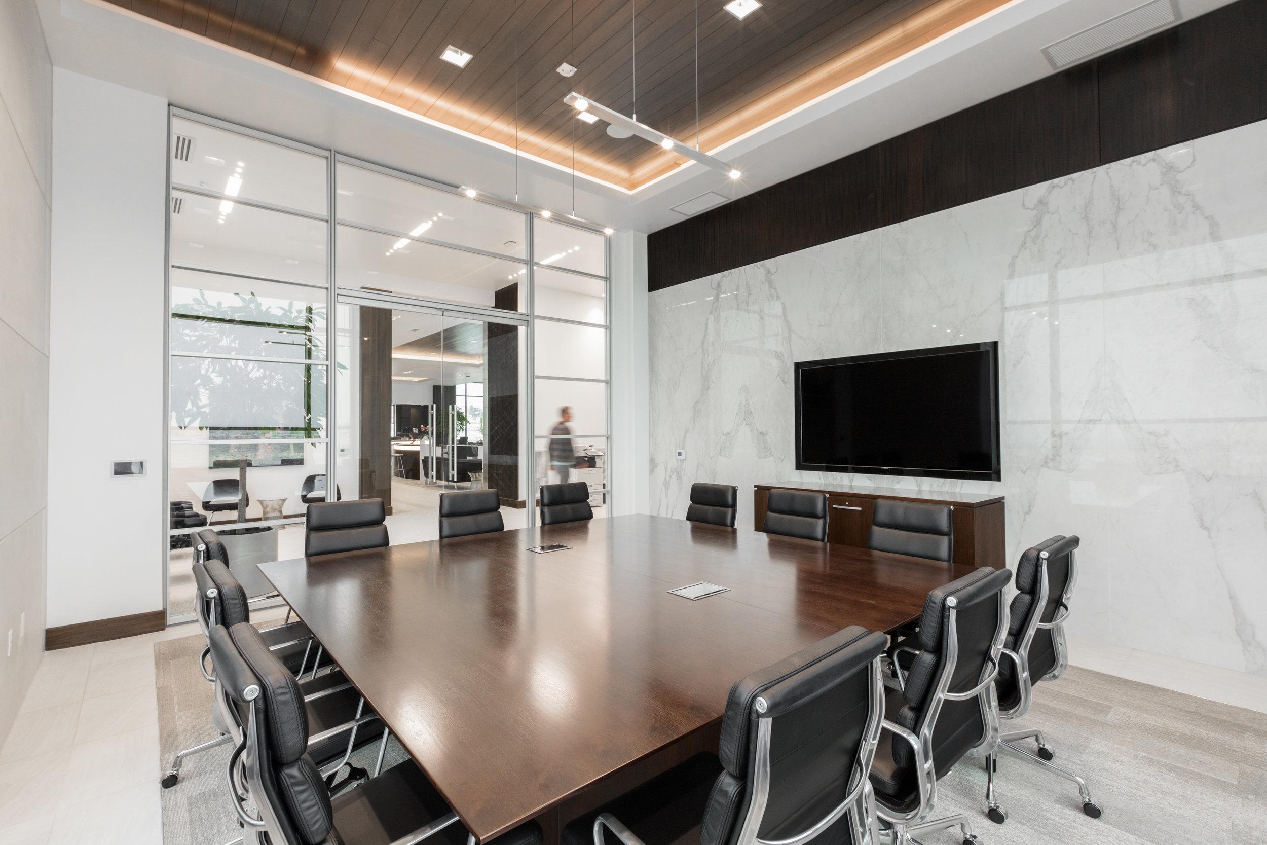 Matthews Interiors - Office Furniture - Nucraft1.jpeg