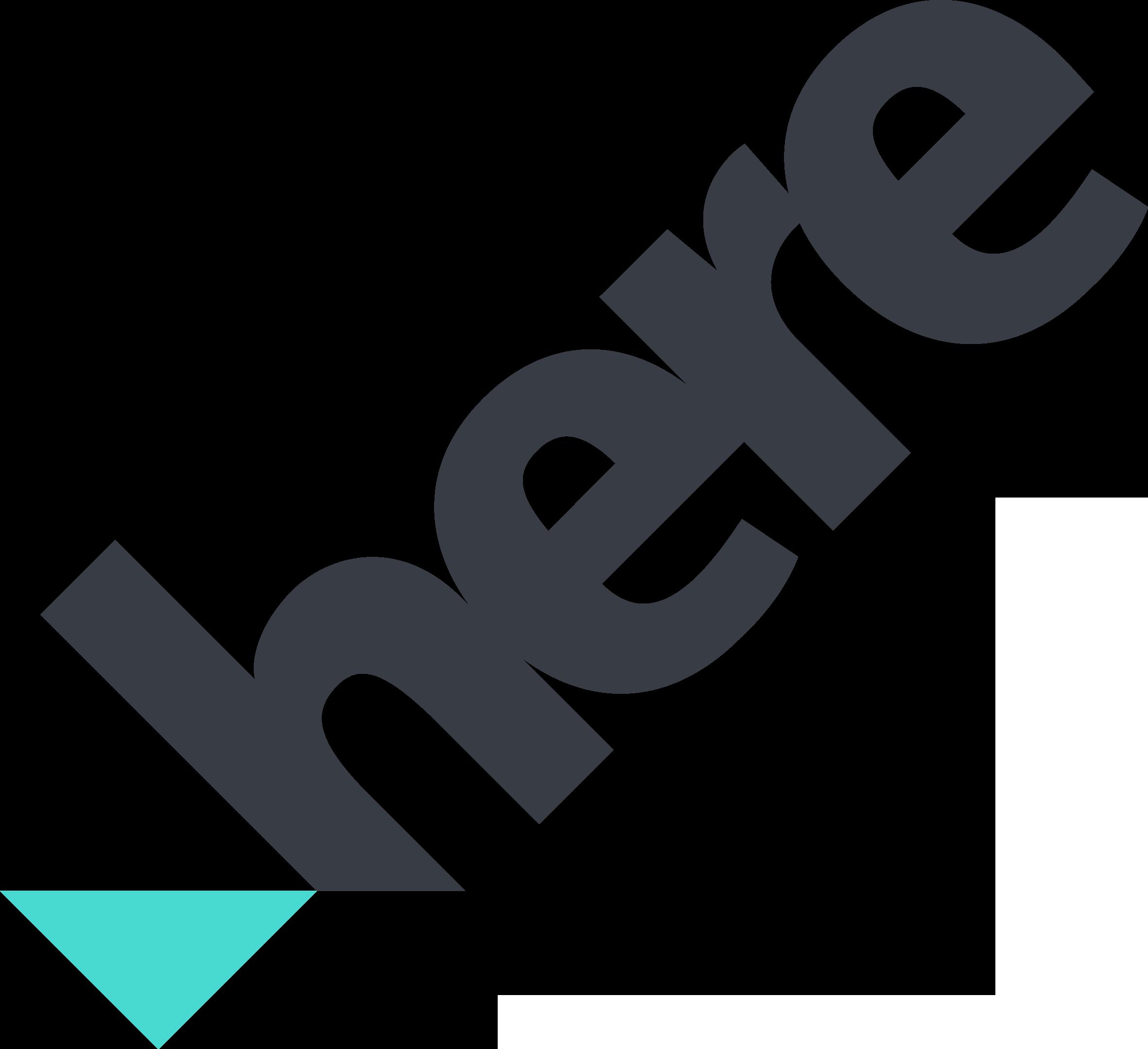 HERE_Logo_2016_POS_sRGB_DigitalCopy.png