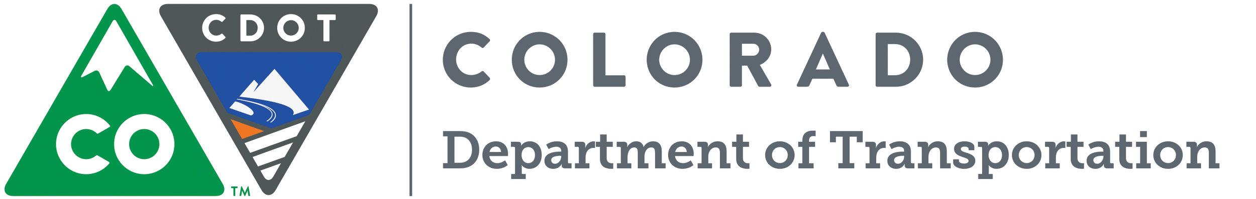 CDOT-Logo2.jpg