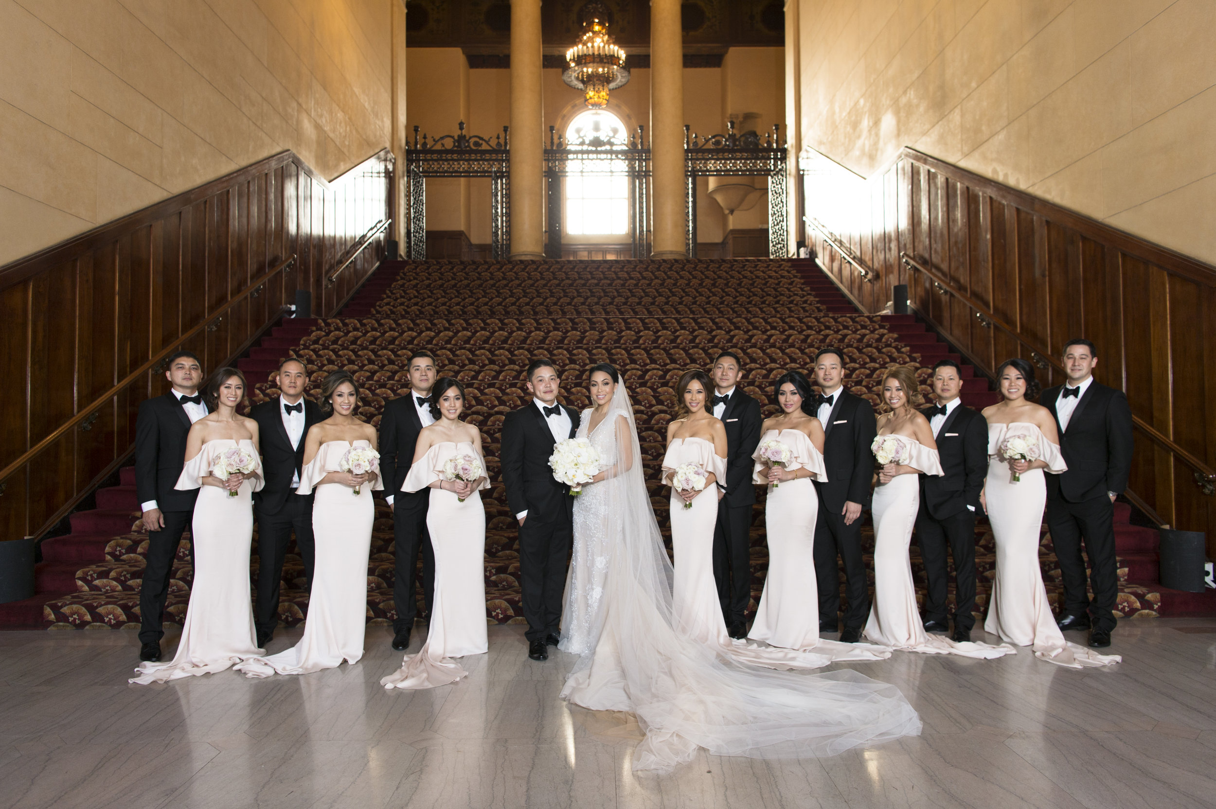 LA-PARK-PLAZA-WEDDING.jpg