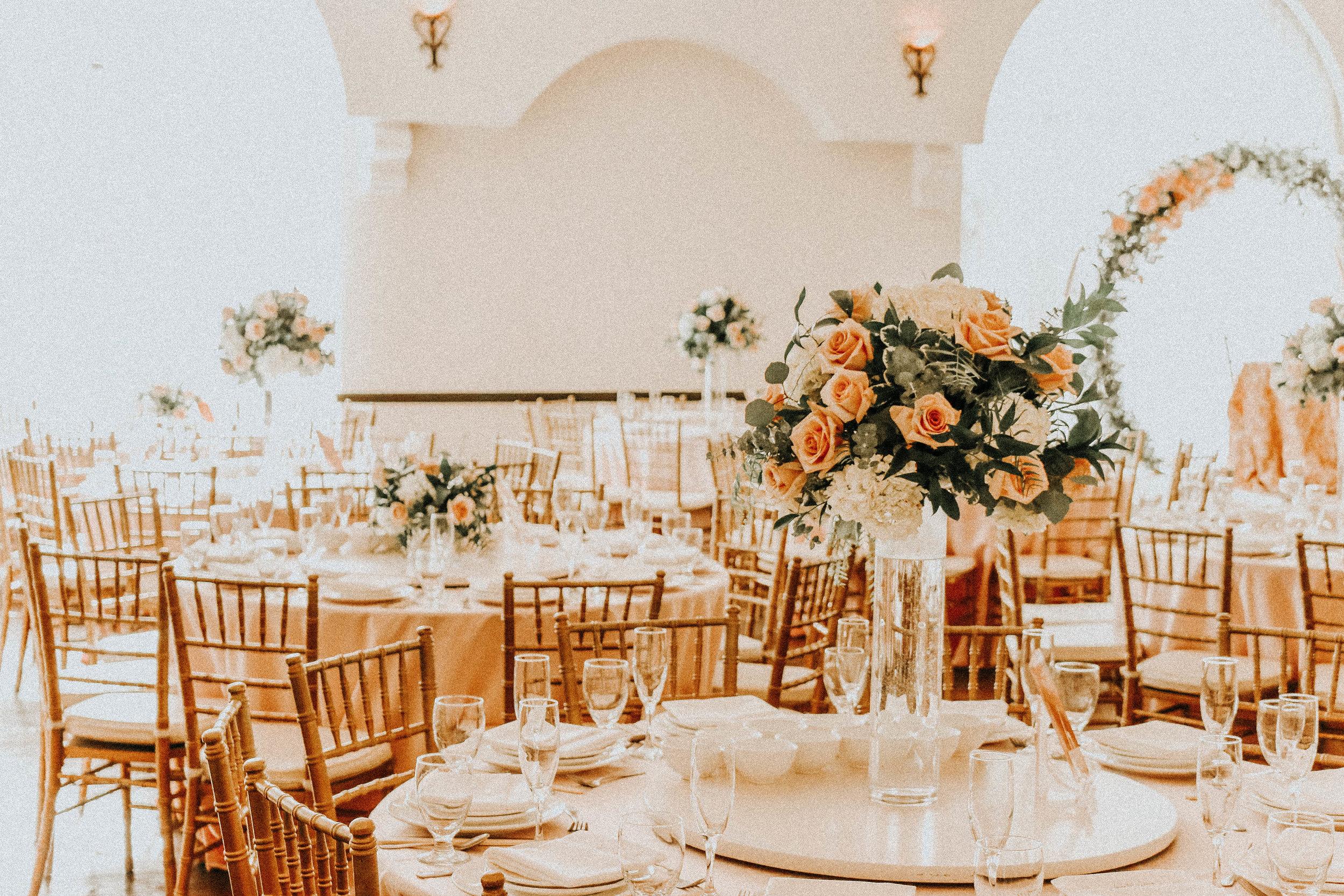the-villa-wedding-oc-1.jpg