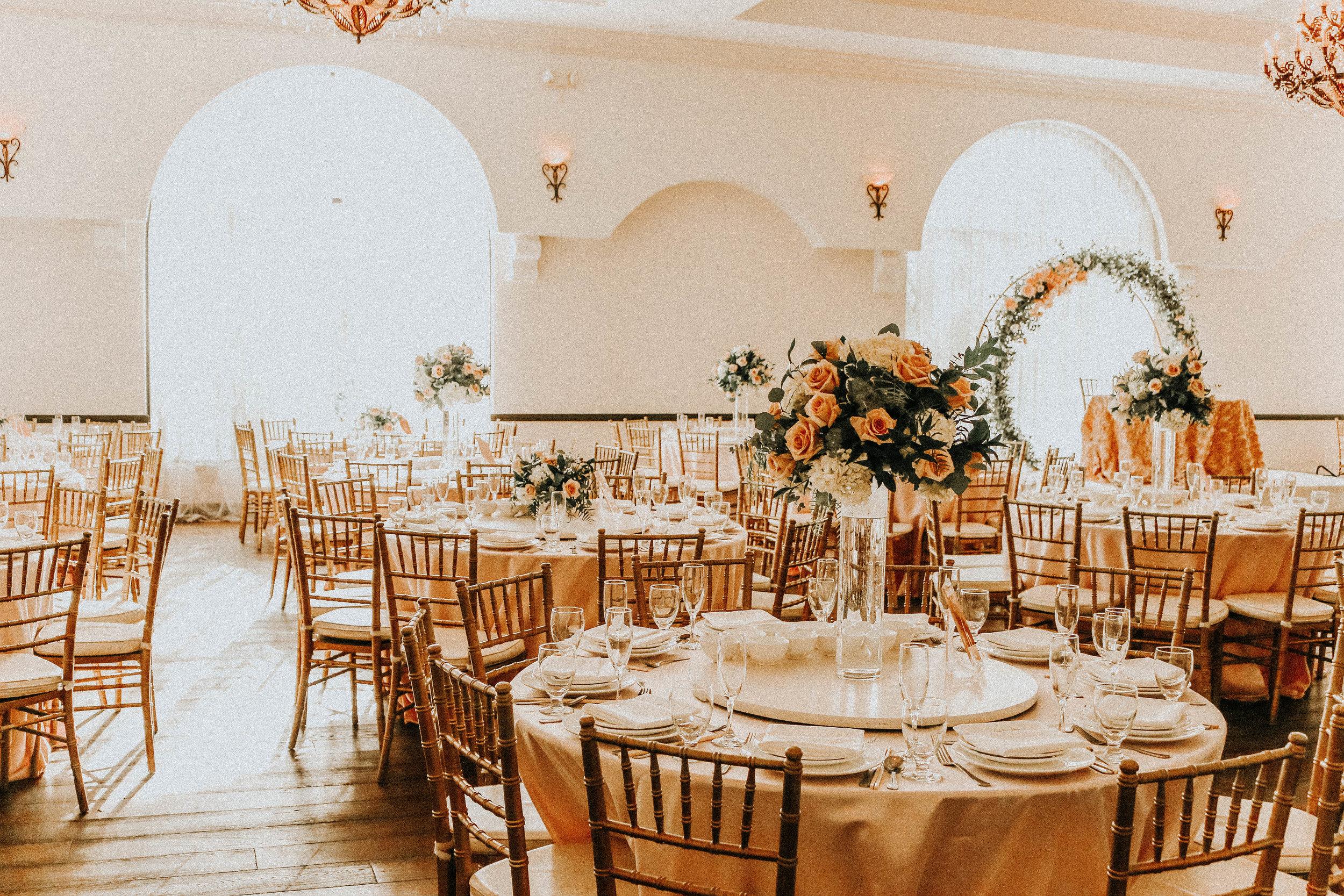 the-villa-wedding-oc.jpg