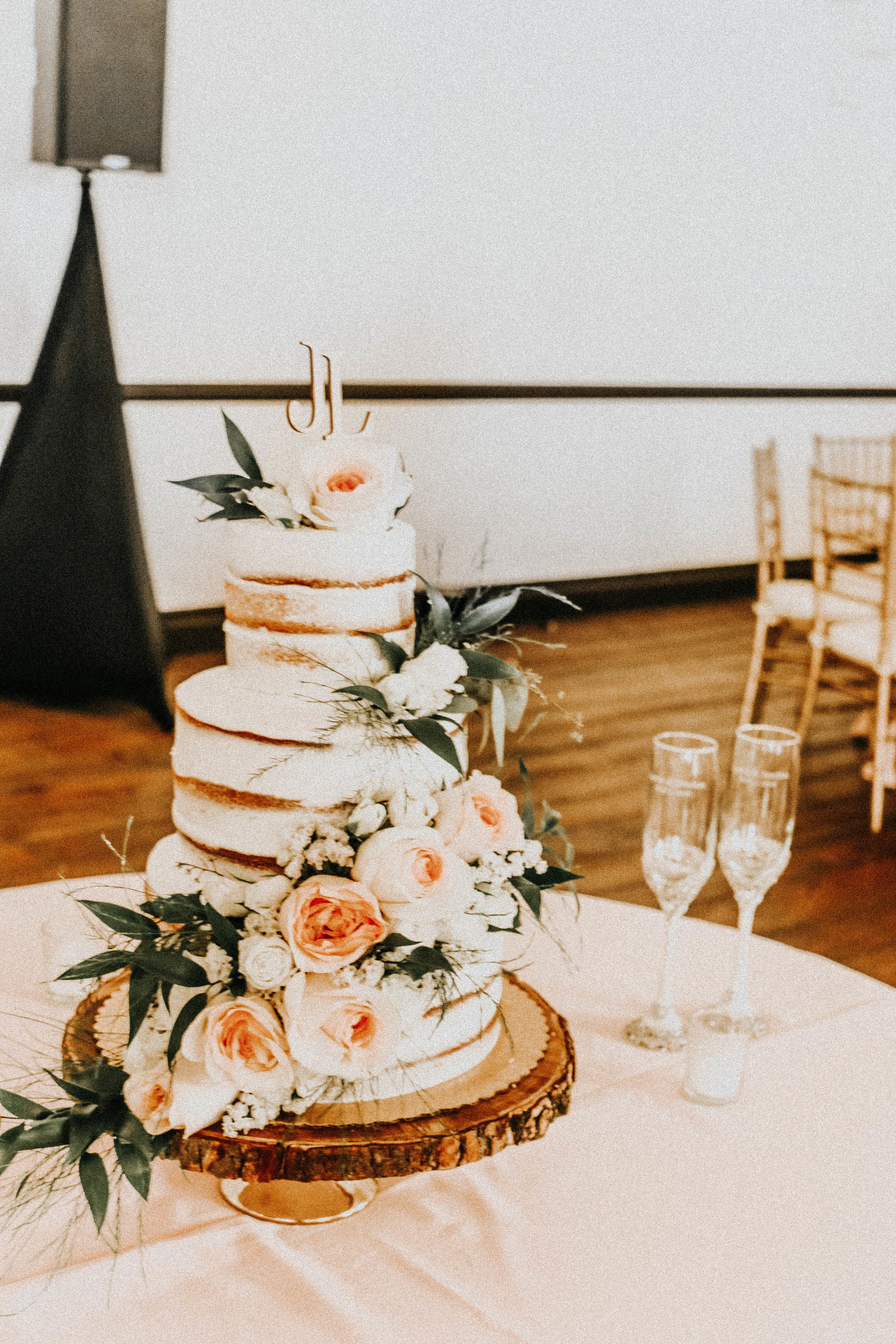 westminster-oc-wedding .jpg