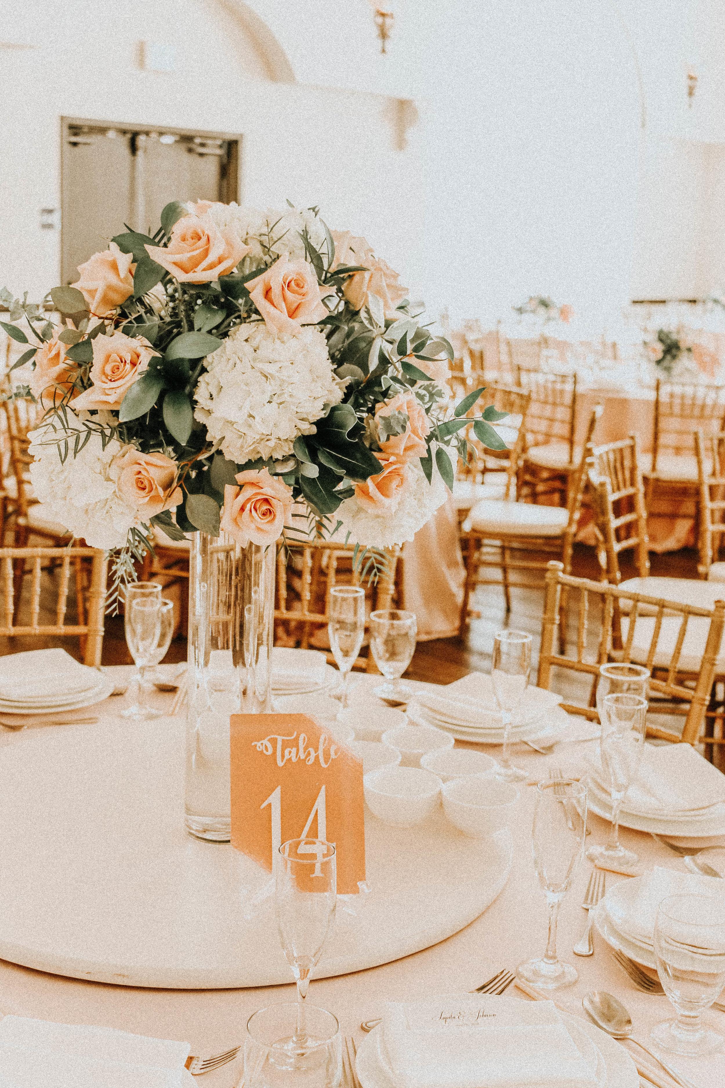 westminster-oc-wedding-2.jpg