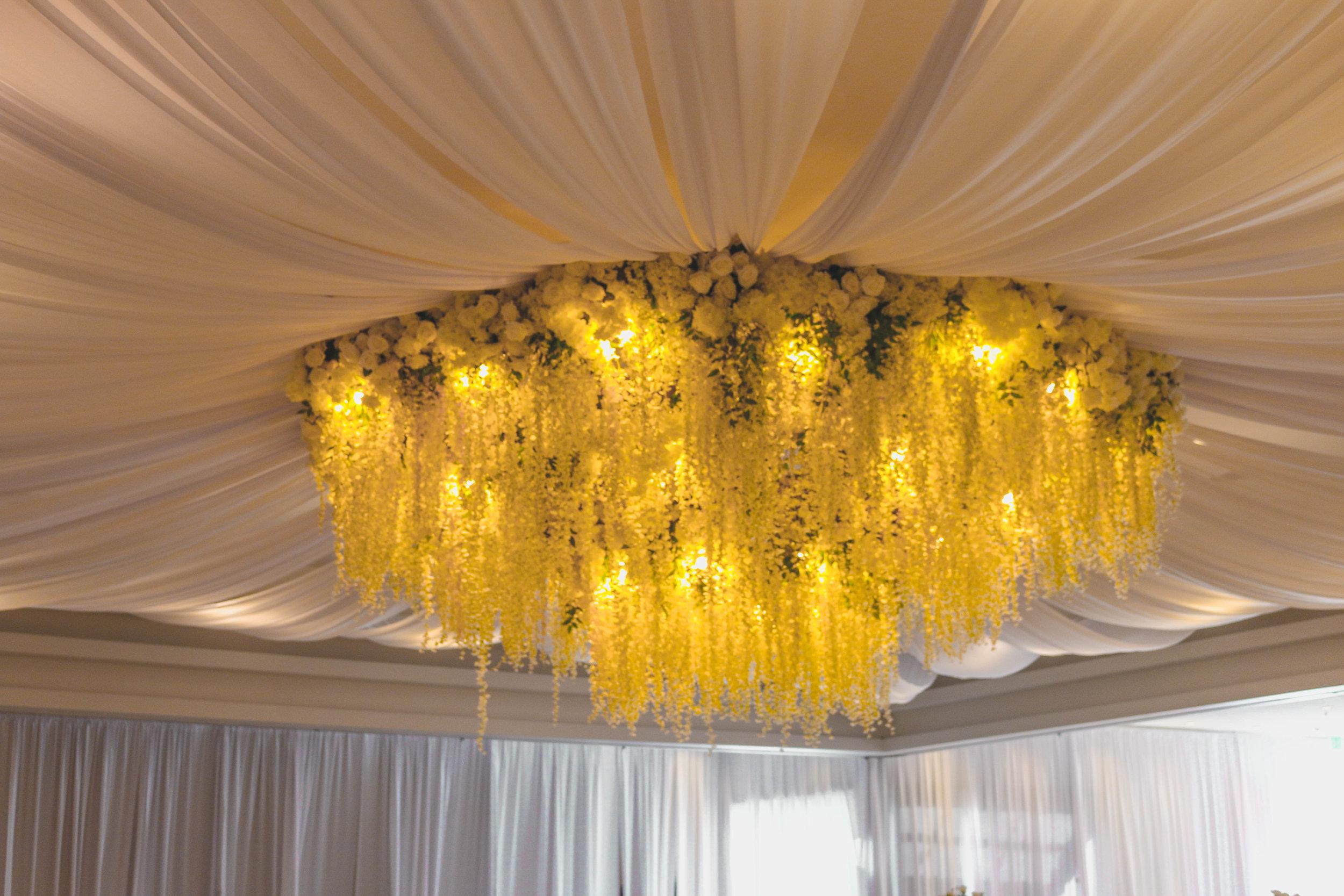 event chandelier.jpg
