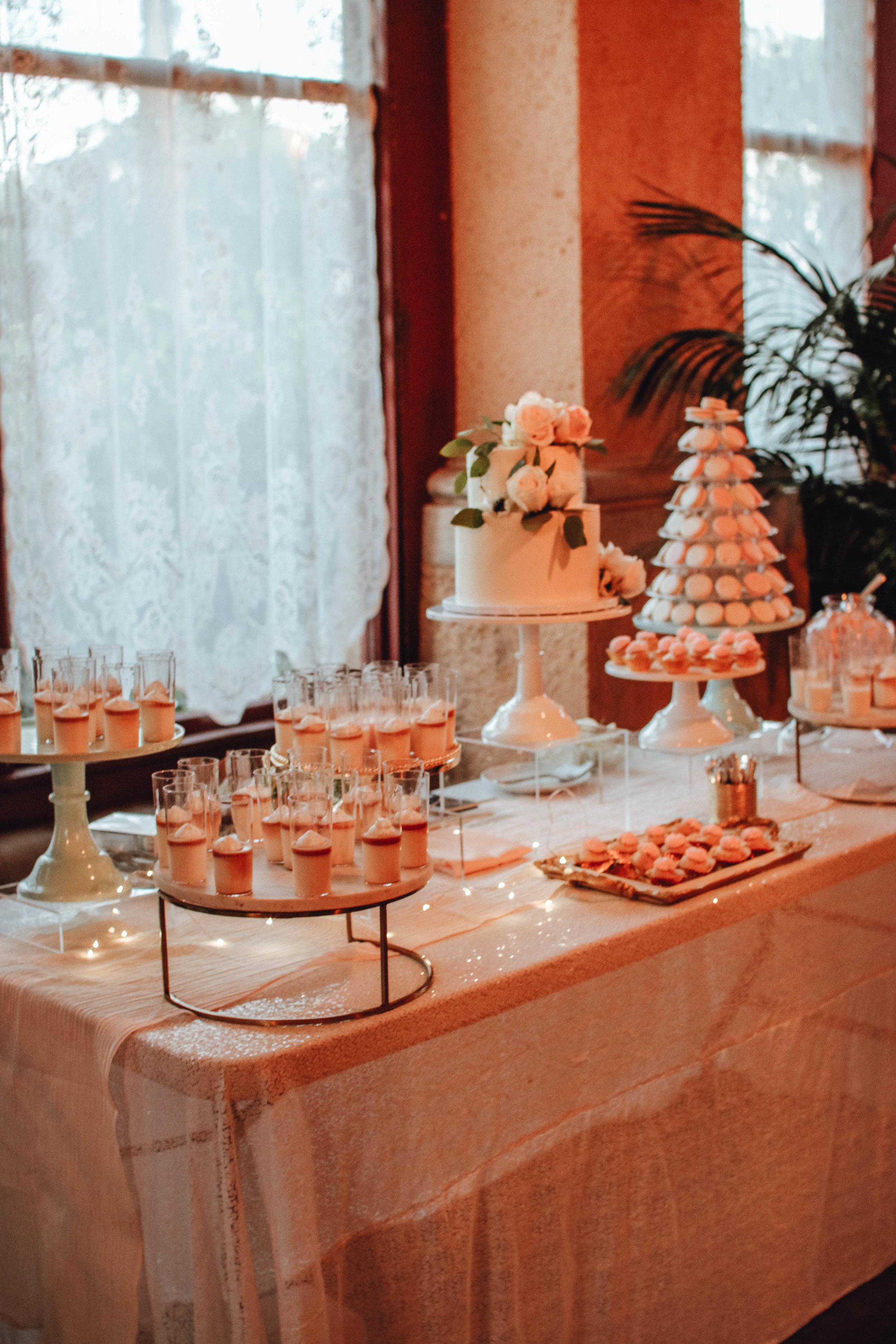 dessert-bar-4.jpg