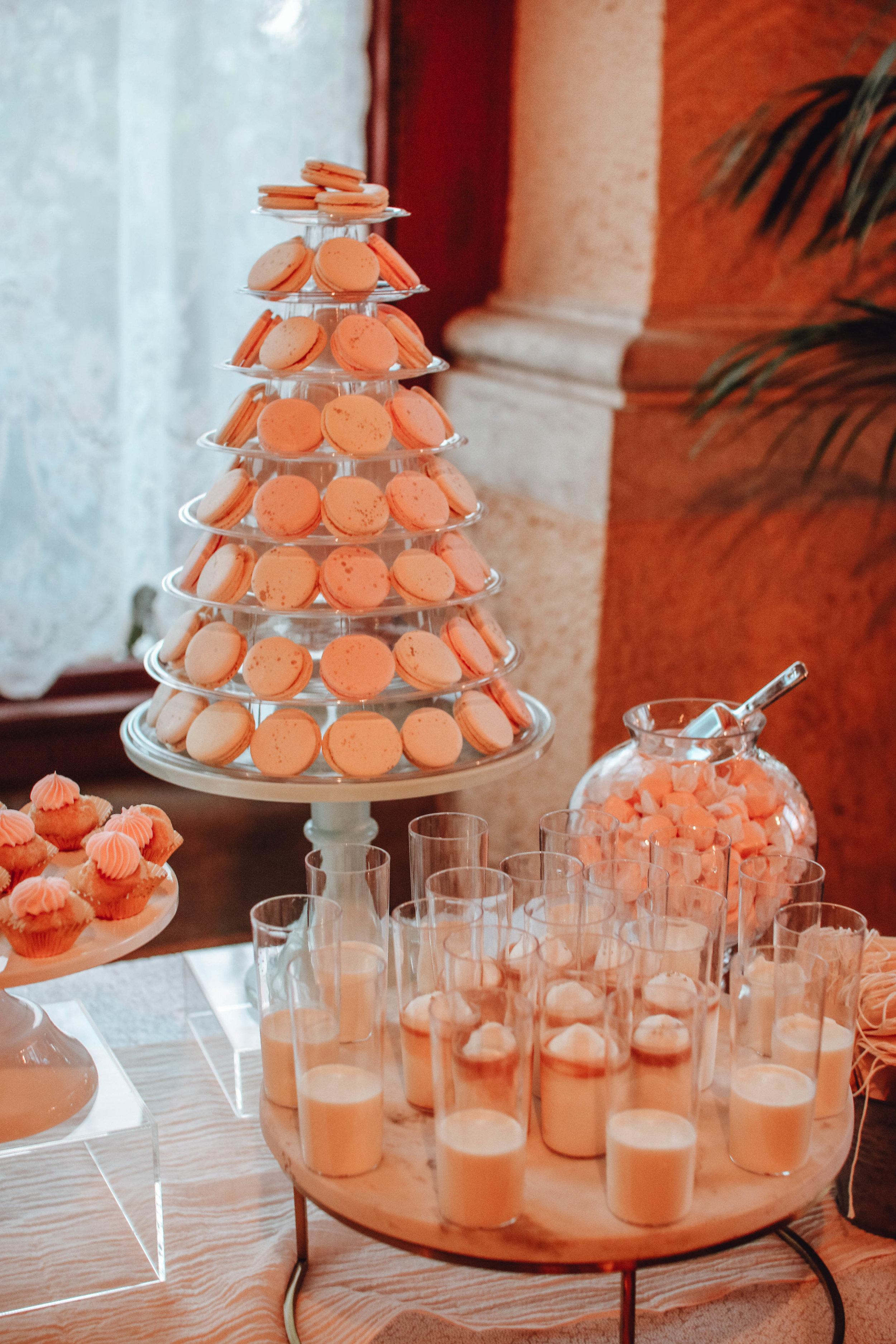 dessert-macaroon.jpg