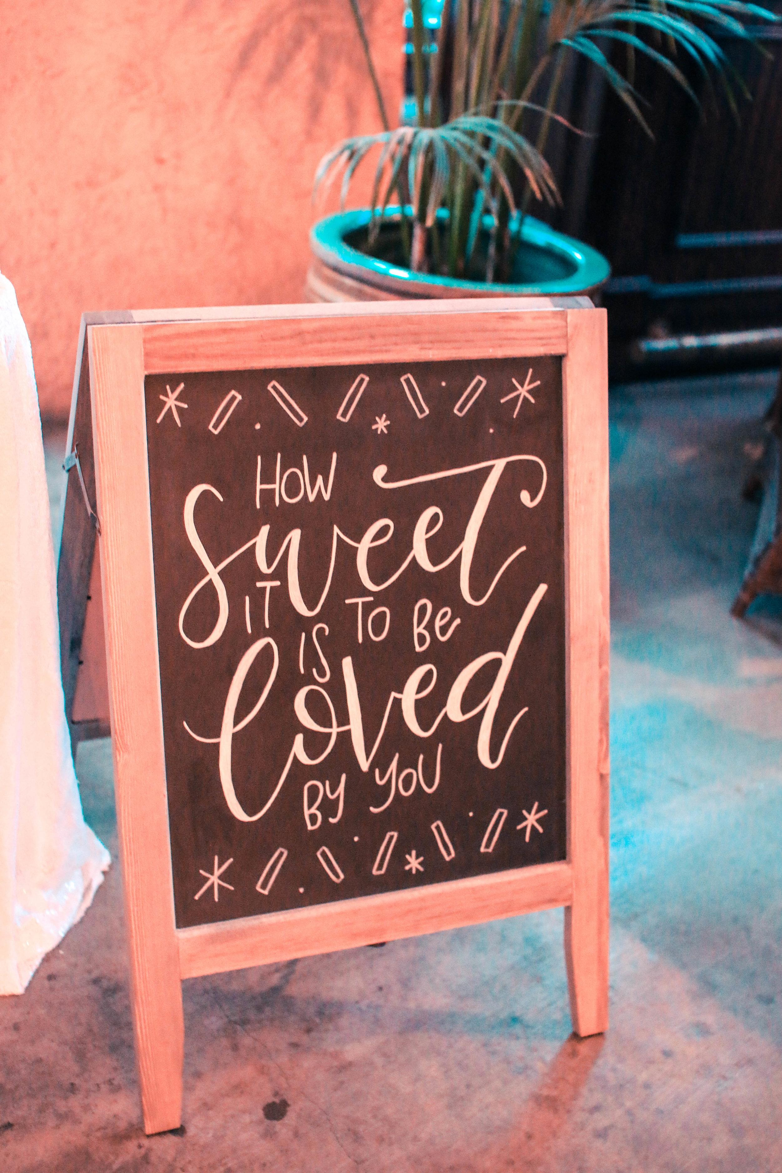 dessert-sign.jpg