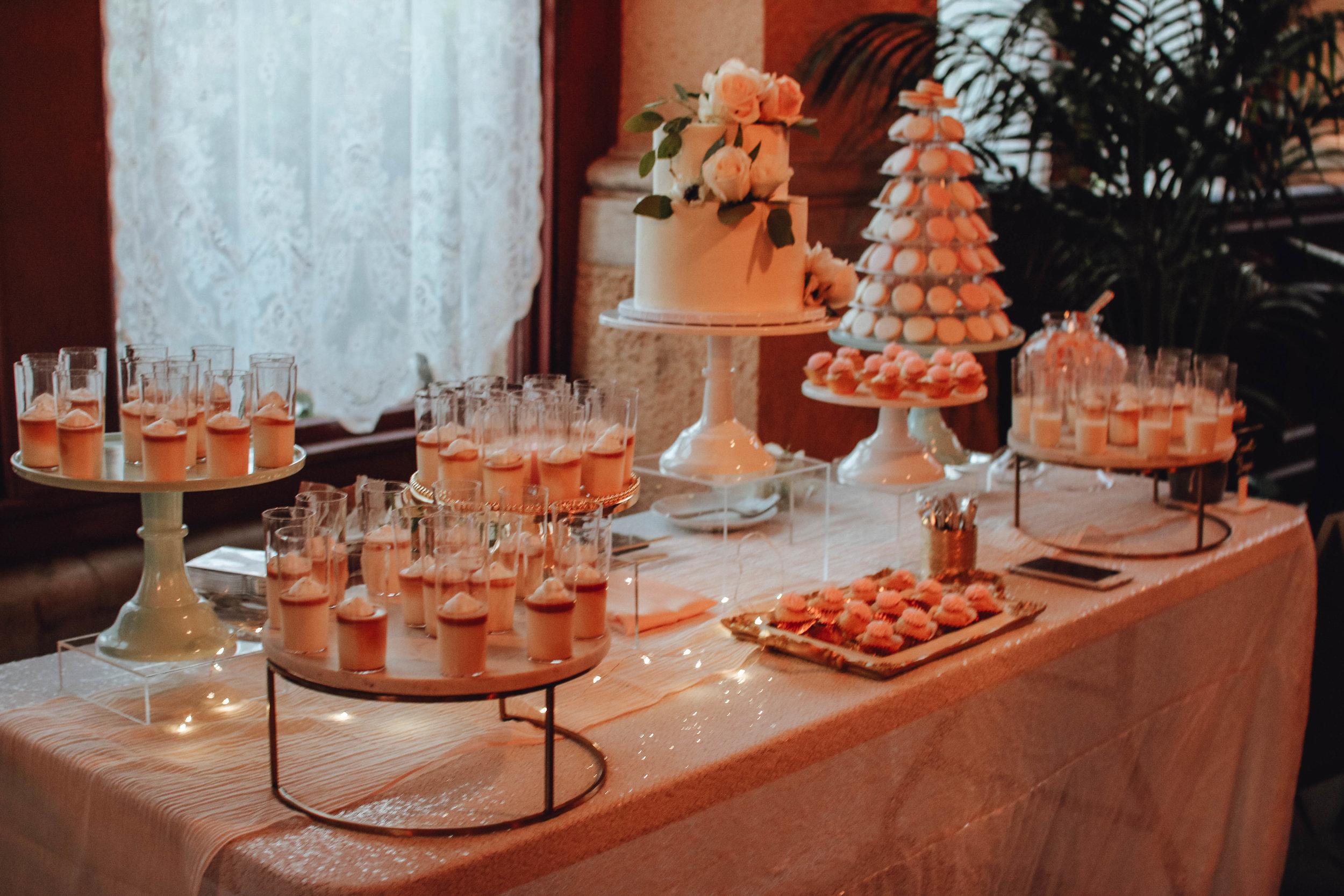 dessert-bar.jpg